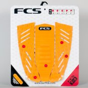 FCS Traction T-5 (Orange)