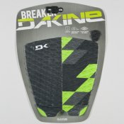 Dakine Breaker (Black/Lime)