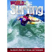 World Surfing