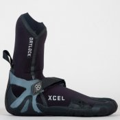 Xcel 5mm Split Toe Drylock Boot