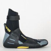 C-Skins 6mm Split Toe Session Boot