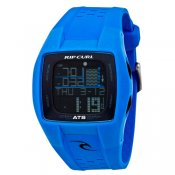 Rip Curl Trestles Oceansearch (Blue)