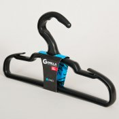 Gorilla Big Gear Hanger (Black)